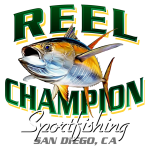 Reel Champion
